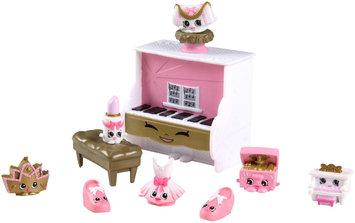 Moose Toys Shopkins Fashion Spree Collection - Ballet
