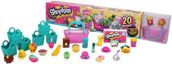Shopkins(tm) Mega Pack - Season 3
