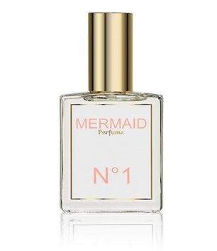 Mermaid Perfume Spray