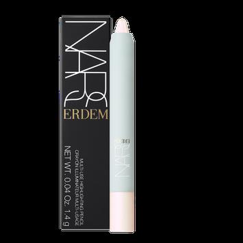 NARS Multi-Use Highlighting Pencil