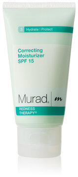Murad Correcting Moisturiser SPF15 (Redness Therapy)