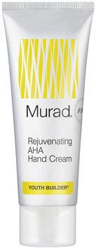 Murad Rejuvenating AHA Hand Cream - 2.65 oz. - Murad Skin Care Products