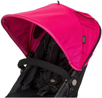 Muv Koepel Canopy - Candy - 1 ct.