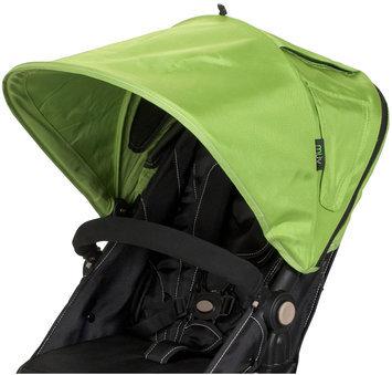 Muv Koepel Canopy - Kiwi - 1 ct.