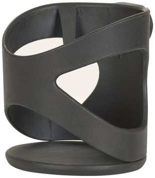 Muv Cup Holder - 1 ct.