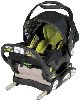 Muv Kussen Infant Car Seat - Kiwi - 1 ct.