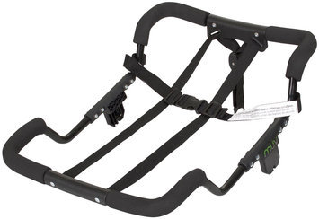 Muv Universal Car Seat Bar - 1 ct.