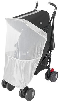 Maclaren AOX19033 Raincovers Single XT