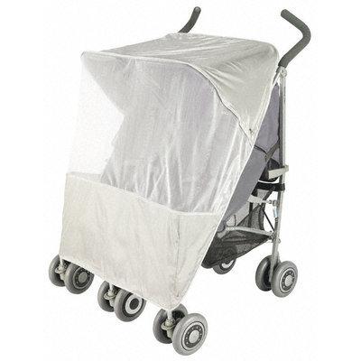Maclaren Stroller Mosquito Net Twin Triumph/Twin Techno AOX18063