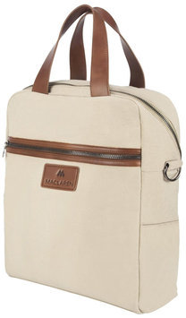 Maclaren Graham Carryall - Light Khaki - 1 ct.