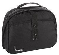 Quinny 32930BLK Buzz And Moodd Stroller Storage Box