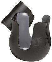 Quinny Buzz Cup Holder - Black - CV064BLK