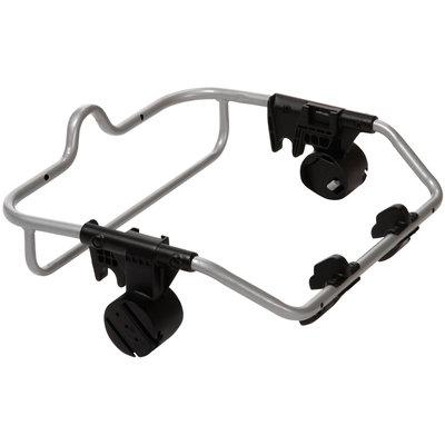 Quinny Zapp Xtra Multi-Model Car Seat Adapter