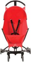 Quinny CV242BQX Yezz Stroller Seat Cover - Red Signal