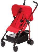 Maxi-Cosi CV254INT Kaia Stroller Intense Red