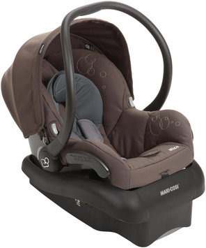 Maxi-Cosi Mico Infant Car Seat (Brown)