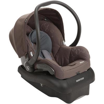 Maxi-Cosi Mico Infant Car Seat (Brown)