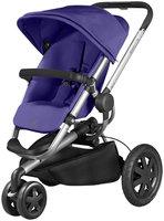 Quinny 2015 Buzz Xtra 2.0 (Purple)