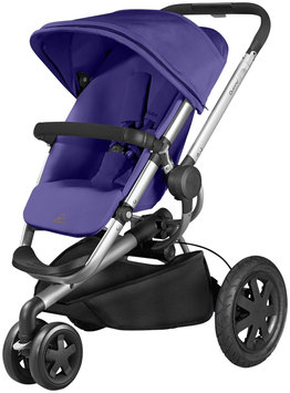 Quinny 2015 Buzz Xtra 2.0 (Purple)