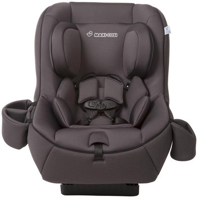 Maxi-Cosi Vello™ 65 Convertible Car Seat