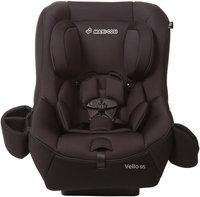 Maxi-Cosi Vello 65 Convertible Car Seat - Black - 1 ct.