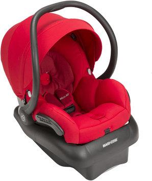 Maxi-Cosi Mico AP Infant Car Seat - Red Rumor - 1 ct.