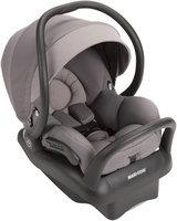 Maxi-Cosi Mico Max 30 Infant Car Seat - Grey Gravel - 1 ct.