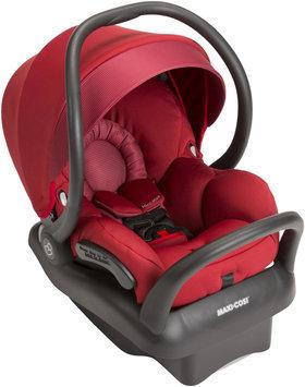 Maxi-Cosi Mico Max 30 Infant Car Seat - Red Rumor