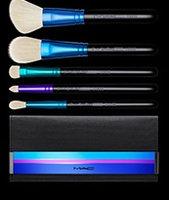 MAC Enchanted Eve Collection Basic Brush Kit