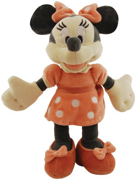 MiYim My Natural Disney Baby Minnie Mouse Plush
