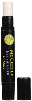MyChelle Minerals Eye Shimmer Bubbles - 0.1 oz