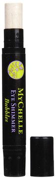 MyChelle Minerals Eye Shimmer Bubbles - 0.1 oz