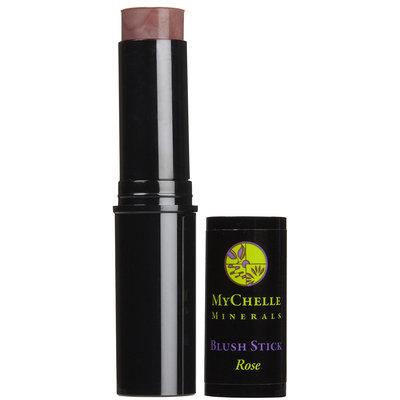 MyChelle Minerals Blush Stick