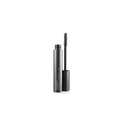 M.A.C Cosmetics Studio Fix Lash Mascara Black Fix