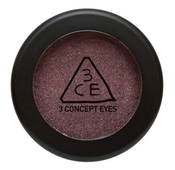 3CE One Color Shadow Luster