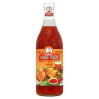 Mae Ploy™ Sweet Chilli Sauce