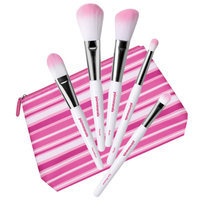 Pur Minerals Magic Wands Brush Collection Gift Set