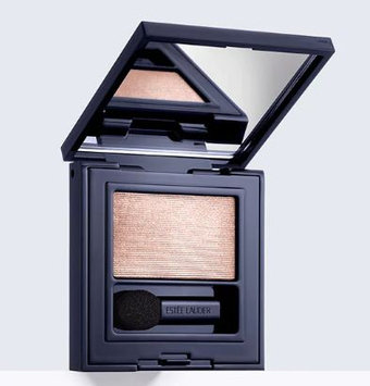 Estée Lauder Pure Color Envy Defining EyeShadow Wet/Dry