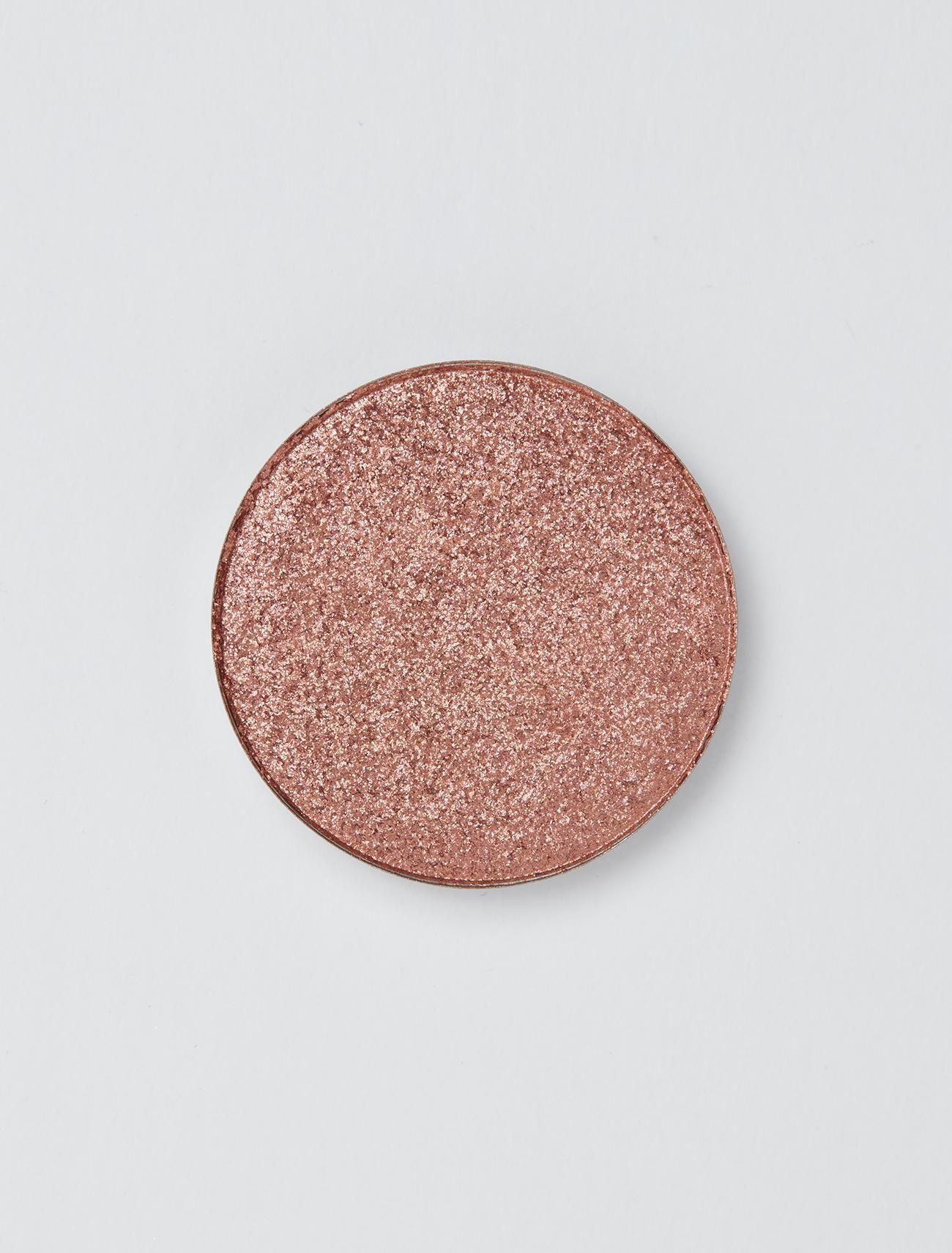 Kylie Cosmetics Eyeshadow Single