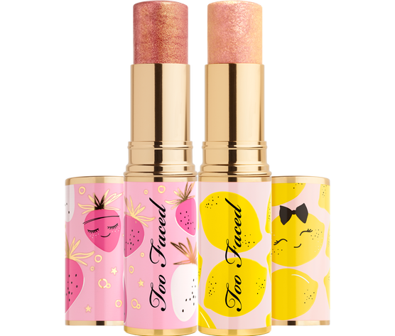 Too Faced Frosted Fruits Highlighter Stick