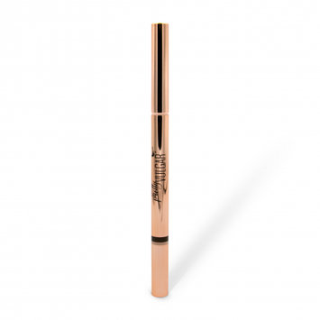 Pretty Vulgar Defined Brilliance Eyebrow Pencil