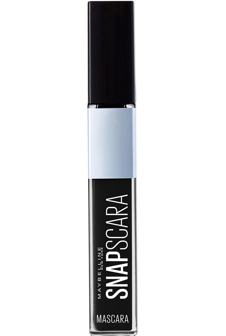 Maybelline New York Snapscara Washable Mascara