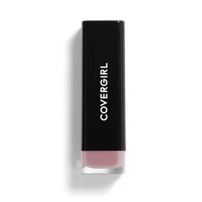 COVERGIRL Colorlicious - Exhibitionist Cream Lipstick