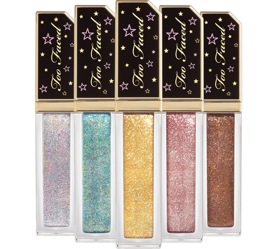 Too Faced Twinkle Twinkle Liquid Glitter Eye Shadow