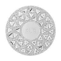 PÜR™ Sweet 16 4-in-1 Pressed Mineral Makeup Foundation