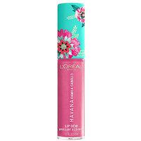 L'Oréal Paris Havana x Camila Cabello Lip Dew Lip Gloss