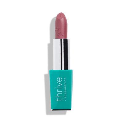 Thrive Causemetics Headliner Lipstick™