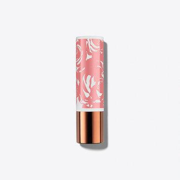 Origins Blooming Bold™ Lipstick