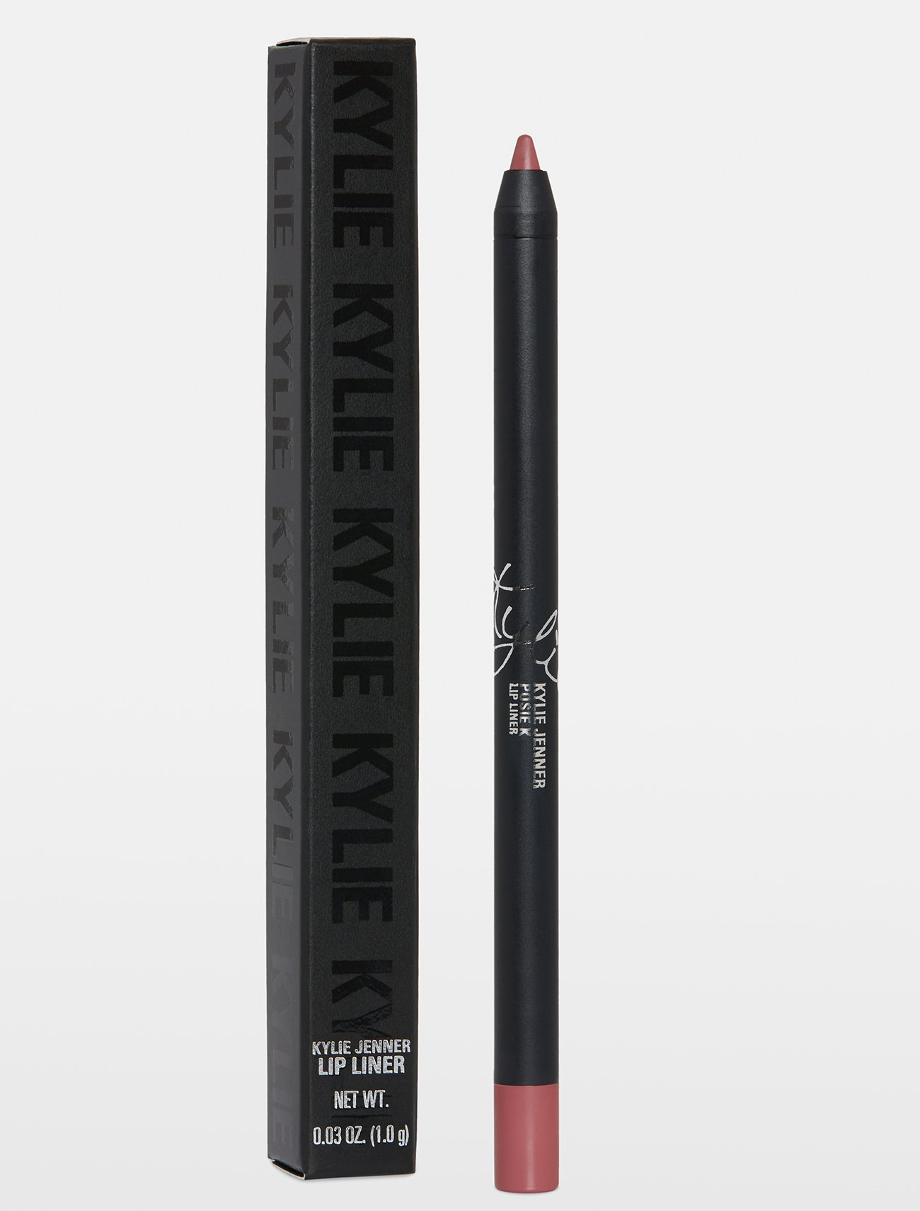 Kylie Cosmetics Lip Liner