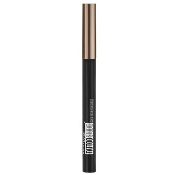 Maybelline New York TattooStudio™ Brow Tint Pen